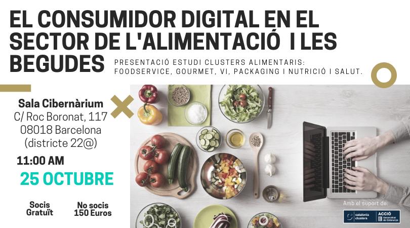 Food and nutrition cl ster - Oficina del consumidor reus ...