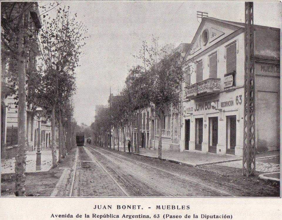 REP. ARGENTINA, 63.jpg