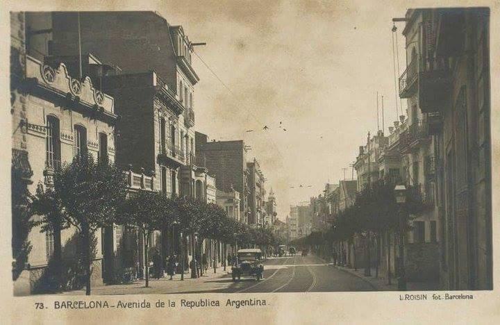 REP. ARGENTINA.jpg