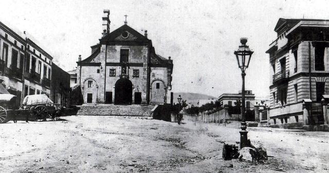 pl.lesseps.1870-antes josepets.1870.png