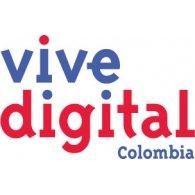 vive digital.jpg