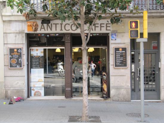antico-cafe.jpg