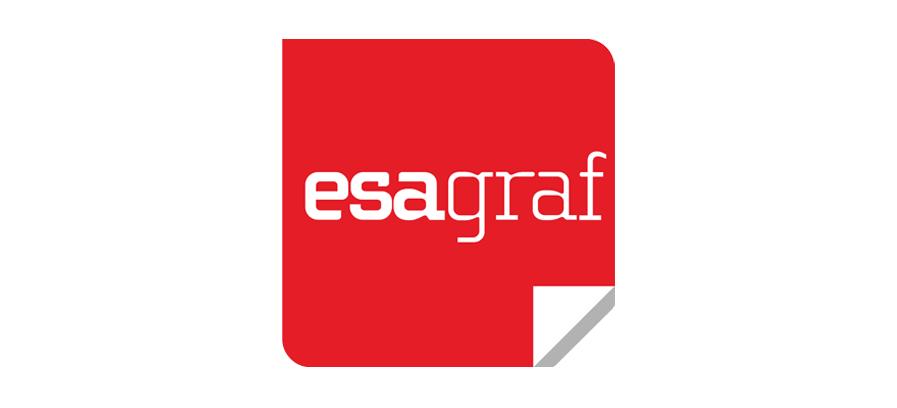 ESAGRAF