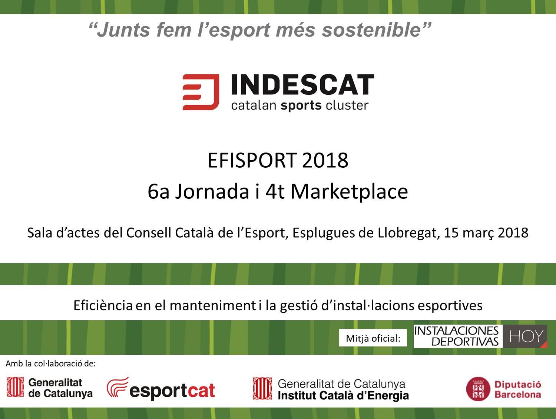 EFISport
