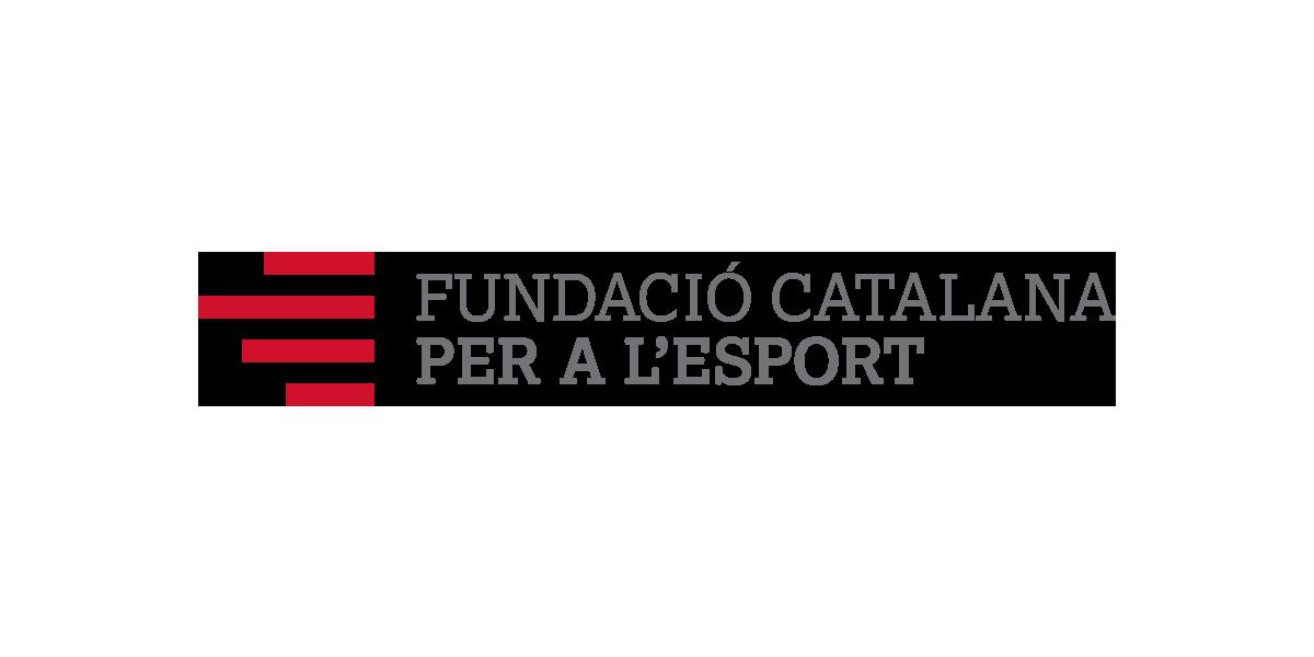 Fundació Catalana per a l'Esport