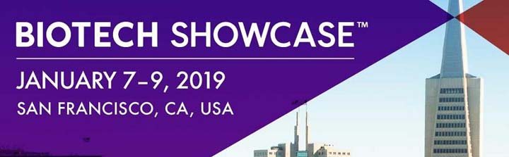 11Th Annual Biotech Showcase | Asdela