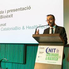 CataloniaBioHT_Nit2019_220x220px_03.jpg