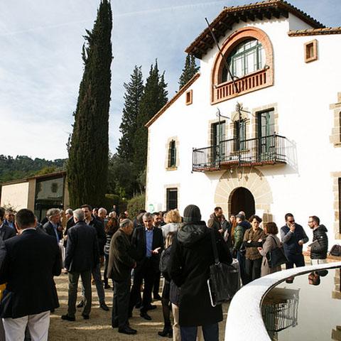 CataloniaBioHT_activitats_UnConference_02.jpg
