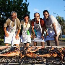 CataloniaBio_activitats_BBQ02.jpg