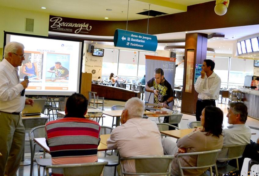 CAMPAA-CONCIENTIZACION-VIAL-CONVERSACION-ARGENTINA.jpg