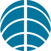(c) Tci-network.org
